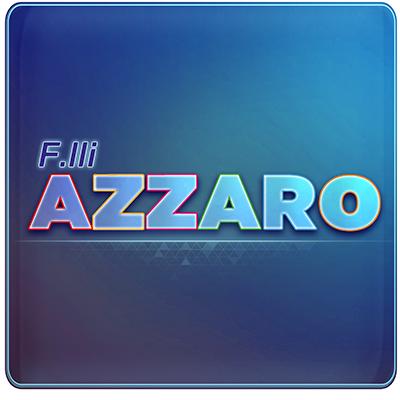 Fratelli Azzaro - Giocattoli e giochi - vendita al dettaglio Bitonto