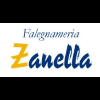 Falegnameria Zanella