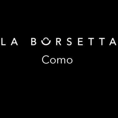La Borsetta - Pelletterie - vendita al dettaglio Como