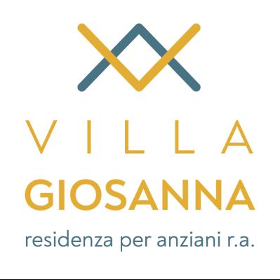 Residenza per Anziani Villa Giosanna