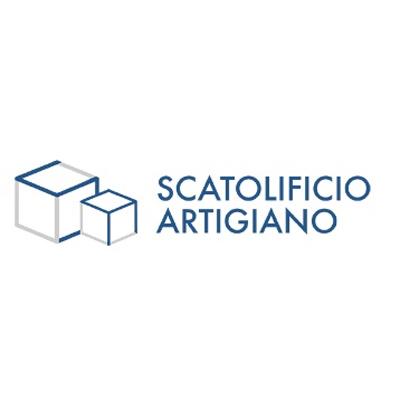 Scatolificio Artigiano - Imballaggi - produzione e commercio Marsciano