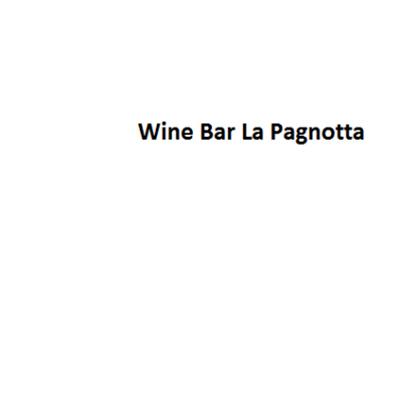 Wine Bar La Pagnotta - Bar e caffe' Milano