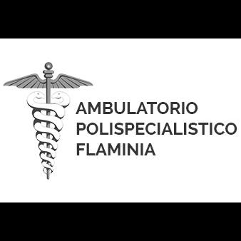 Ambulatorio Polispecialistico Flaminia - Dentisti medici chirurghi ed odontoiatri Spoleto