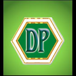 Dermoprog - Alimenti dietetici e macrobiotici - vendita al dettaglio Ciampino