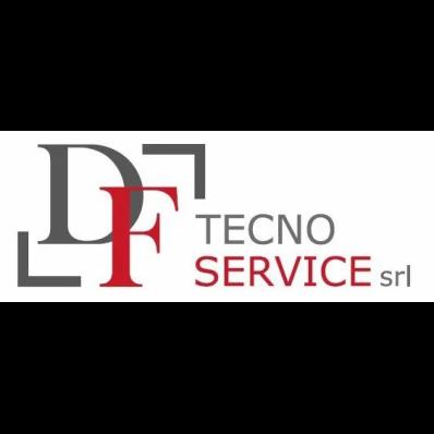 D.F. Tecno Service - Forniture alberghi, bar, ristoranti e comunita' Preganziol