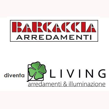 Living Arredamenti & Illuminazione - Poltrone e divani - vendita al dettaglio Roma
