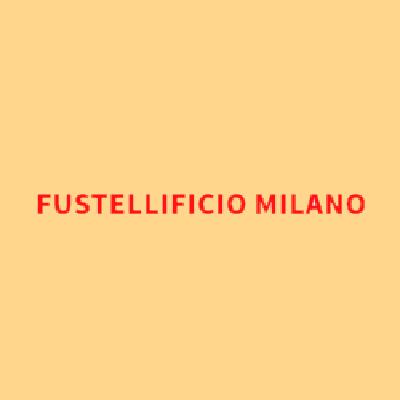 Fustellificio Milano - Macchine utensili - attrezzature e accessori Rozzano