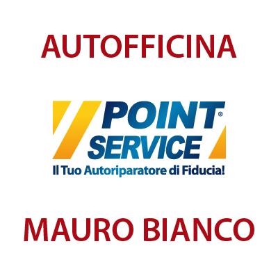 Autofficina Mauro Bianco - Autofficine e centri assistenza Tortona