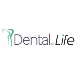 Dental Life - Dentisti medici chirurghi ed odontoiatri Buttapietra