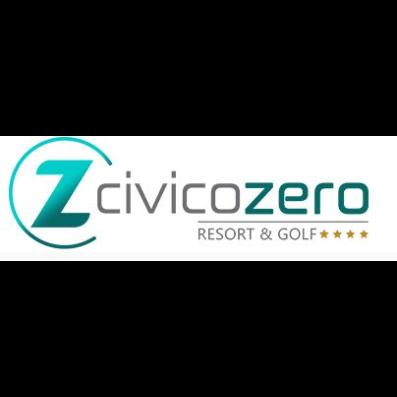 Civico Zero Resort & Golf **** - Alberghi Tarquinia