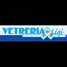 Vetreria Ligi - Vetri e vetrai Sassocorvaro Auditore