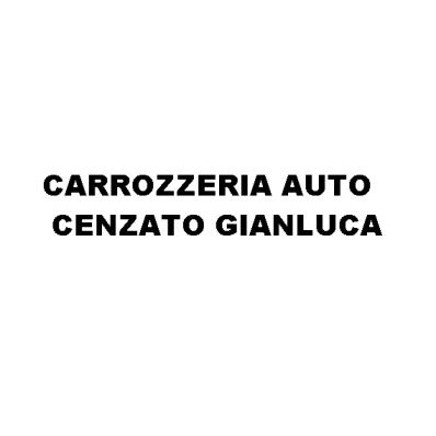 Carrozzeria Gianluca Cenzato