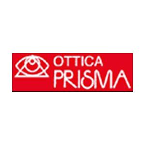 Ottica Prisma - Ottica, lenti a contatto ed occhiali - vendita al dettaglio Corridonia