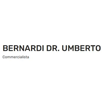 Bernardi Dott. Umberto Dottore Commercialista Revisore  Legale
