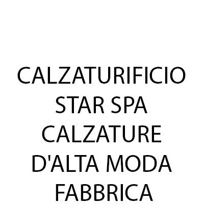 Calzaturificio Star Spa Calzature D'Alta Moda Fabbrica - Calzature - produzione e ingrosso Tradate
