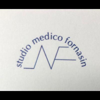 Studi MedicI La Fenice - Medici specialisti - angiologia Palestrina