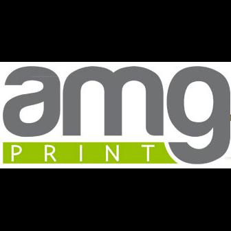 AMG Print - Tipografie Palermo