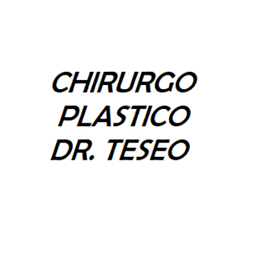 Teseo Dr. Luigi - Chirurgo Plastico - Medici specialisti - chirurgia plastica e ricostruttiva Casarano