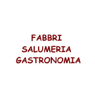 Fabbri Salumeria Gastronomia - Gastronomie, salumerie e rosticcerie Firenze