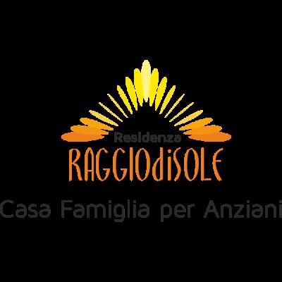 Residenza Raggio di Sole - Infermieri ed assistenza domiciliare Ferrara