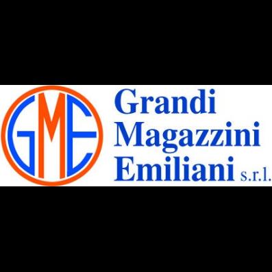 Grandi Magazzini Emiliani - Casalinghi Piacenza