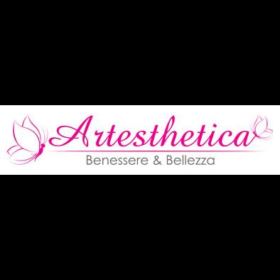 Artesthetica Benessere e Bellezza - Silvia e Sara - Estetiste Cermenate