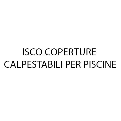 Isco Coperture Calpestabili per Piscine - Piscine ed accessori - costruzione e manutenzione Gela