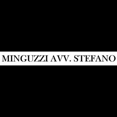 Minguzzi Avv. Stefano