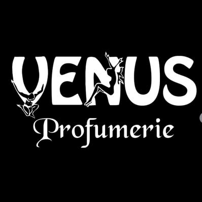Venus Profumerie