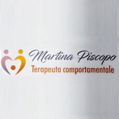 Dott.ssa Martina Piscopo