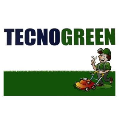 Tecnogreen - Agricoltura - attrezzi, prodotti e forniture Longobardi