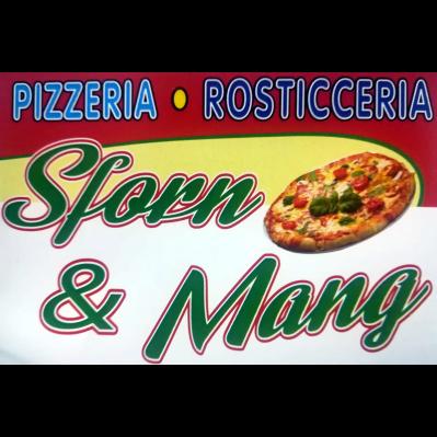 Sforn & Mang - Gastronomie, salumerie e rosticcerie Policoro
