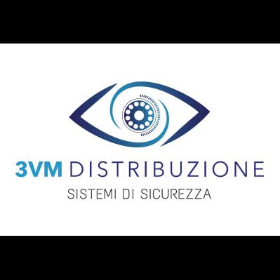 3vm Distribuzione - Commercio elettronico - societa' Matera