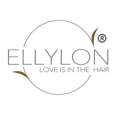 Ellylon love is in the hair - Parrucchieri per donna Milano