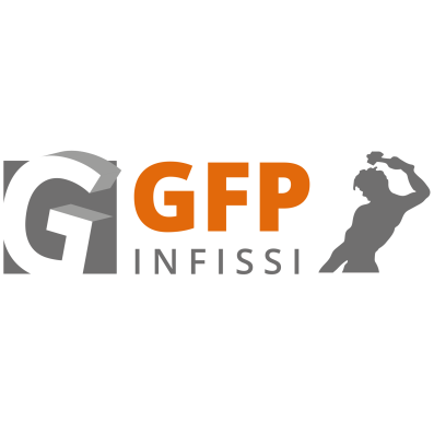 Gfp Infissi