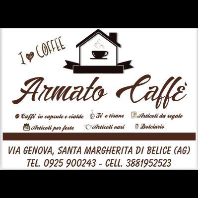Armato caffè s.n.c. Concetta & Gabriella