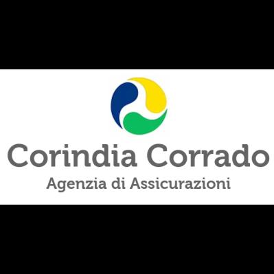 Corindia Corrado Agente di Assicurazioni