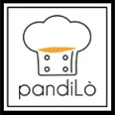 Pandilò - Pasticceria e confetteria prodotti - produzione e ingrosso Correzzana