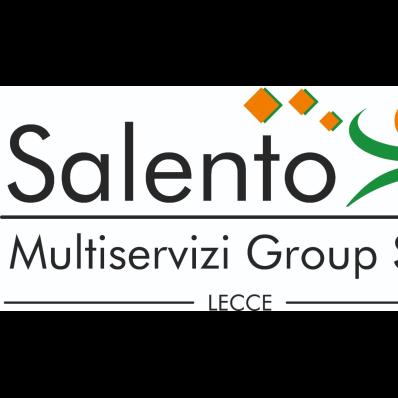 Salento Multiservizi Group - Disinfezione, disinfestazione e derattizzazione Lecce