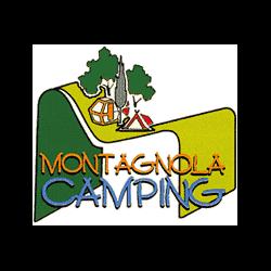 Campeggio la Montagnola di Roberto Corsini - Campeggi, ostelli e villaggi turistici Sovicille
