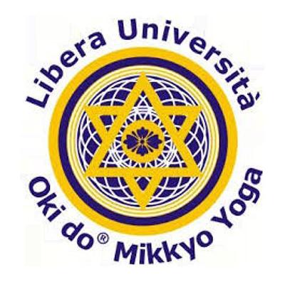 Okido Mikkio Yoga - Sport impianti e corsi - varie discipline Colbordolo