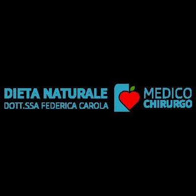 Studio Medico Dr.ssa Carola Federica - Agopuntura Milano