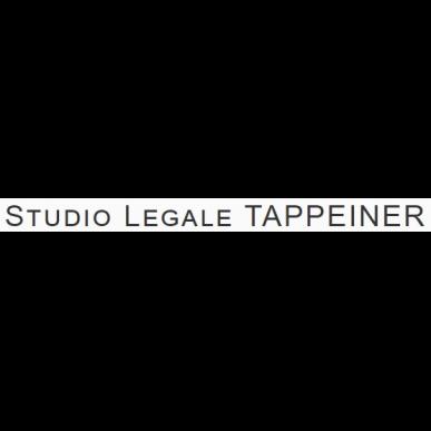 Avvocato Tappeiner Dr. Christoph