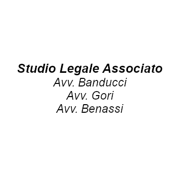 Studio Legale Associato Avv. Banducci – Avv. Gori – Avv. Benassi - Avvocati - studi Piombino
