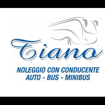 Tiano Tour - Autonoleggio Bacoli