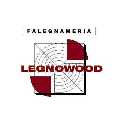 Serramenti ed Infissi in Legno Legnowood Sas