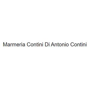 Marmeria Contini