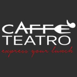Caffé Teatro