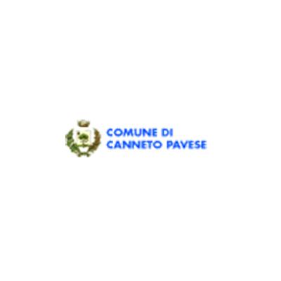 Comune di Canneto Pavese - Comune e servizi comunali Canneto Pavese