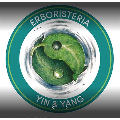 Erboristeria Yin & Yang - Salute Naturale dal 1988 - Erboristerie Messina